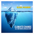 Climate Change -Global Warming