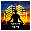Peezze - Gloryfication