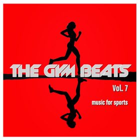 the gym beats