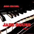 Jazz House Vol.1